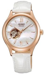 Orient Fashionable DB0A002W