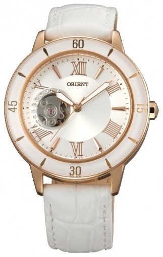 Orient Fashionable DB0B001W