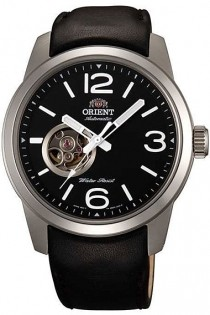 Orient Classic DB0C003B