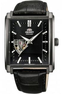 Orient Classic DBAD001B
