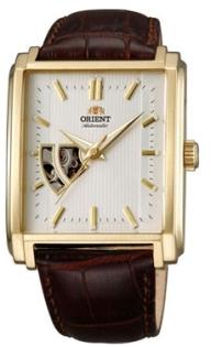 Orient Classic DBAD003W