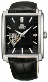 Orient Classic DBAD004B