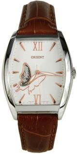 Orient Fashionable DBAE003W