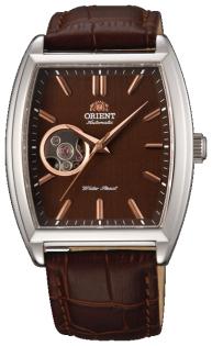 Orient Classic DBAF003T