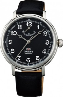 Orient Dressy DD03002B