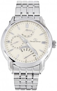 Orient Star Retrograde DE00002W