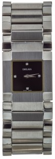 Delma 467.254B BLK-4D