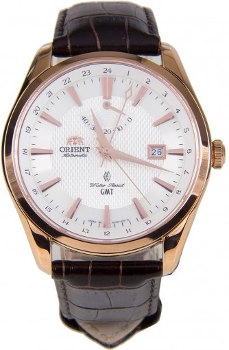 Orient Classic DJ05001W