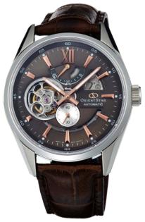 Orient Star DK05004K