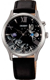 Orient Happy Stream DM01006B