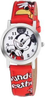 AM:PM Disney DP140-K228