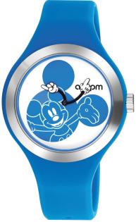AM:PM Disney DP155-U350