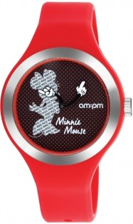 AM:PM Disney DP155-U354