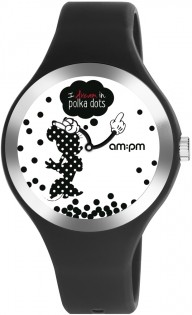 AM:PM Disney DP155-U529