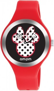 AM:PM Disney DP155-U530