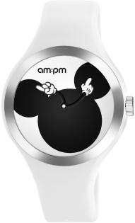 AM:PM Disney DP155-U532
