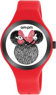 AM:PM Disney DP155-U534