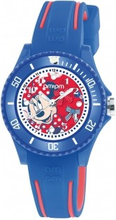 AM:PM Disney DP186-K475