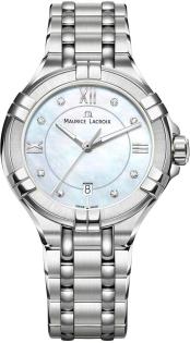 Maurice Lacroix Aikon AI1004-SS002-170-1