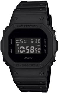 Casio G-shock G-Specials DW-5600BB-1E