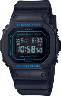 Casio G-Shock G-Classic DW-5600BBM-1ER