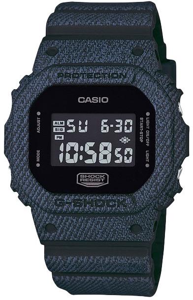 Casio G-shock G-Specials DW-5600DC-1EНаручные часы<br>Японские часы Casio G-shock G-Specials DW-5600DC-1E<br><br>Пол: Мужские<br>Страна-производитель: Япония<br>Механизм: Кварцевый<br>Материал корпуса: Пластик<br>Материал ремня/браслета: Пластик<br>Водозащита, диапазон: None<br>Стекло: Минеральное<br>Толщина корпуса: None<br>Стиль: None