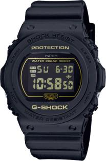 Casio G-Shock G-Classic DW-5700BBM-1ER