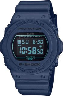 Casio G-Shock G-Classic DW-5700BBM-2ER