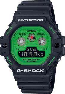 Casio G-Shock Original DW-5900RS-1ER