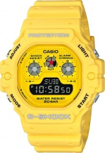 Casio G-Shock Original DW-5900RS-9ER