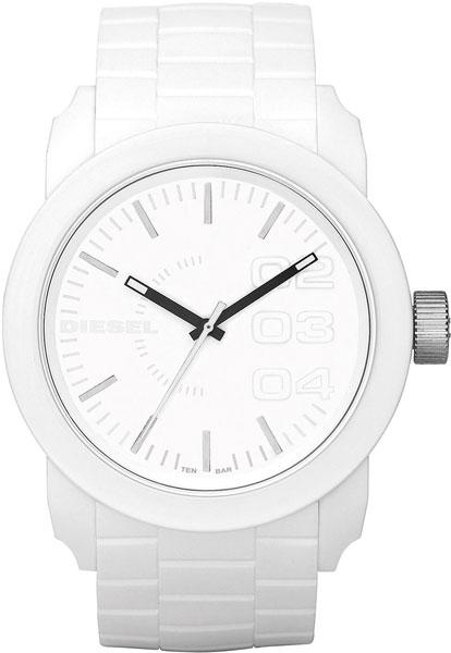 Купить Итальянские часы Diesel Double Down DZ1436