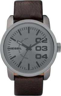 Diesel Double Down DZ1467