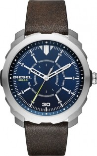 Diesel Machinus DZ1787