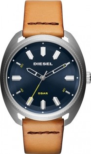 Diesel Fastbak DZ1834
