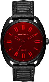 Diesel Fastbak DZ1837