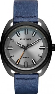 Diesel Fastbak DZ1838