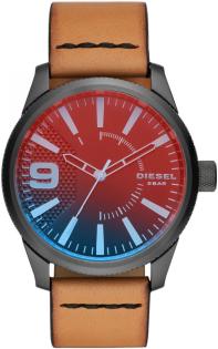 Diesel Rasp DZ1860