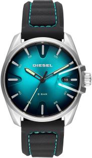 Diesel MS9 DZ1861