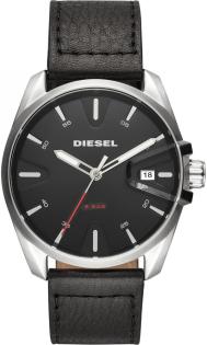 Diesel MS9 DZ1862