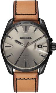 Diesel MS9 DZ1863