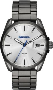 Diesel MS9 DZ1864
