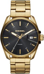 Diesel MS9 DZ1865