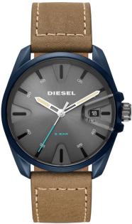 Diesel MS9 DZ1867