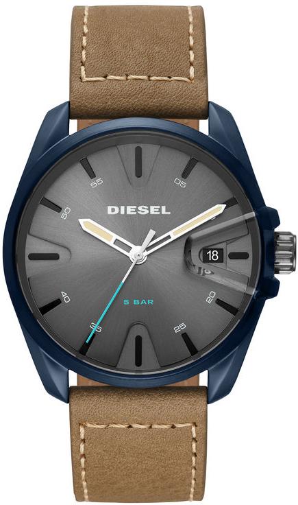 Купить Итальянские часы Diesel MS9 DZ1867