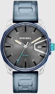 Diesel MS9 DZ1868
