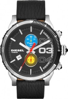 Diesel Double Down DZ4331
