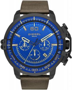 Diesel Deadeye DZ4405