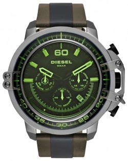 Diesel Deadeye DZ4407