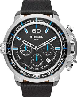 Diesel Deadeye DZ4408