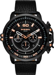 Diesel Deadeye DZ4409